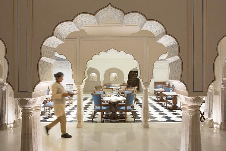 hotel lighting consultants in delhi