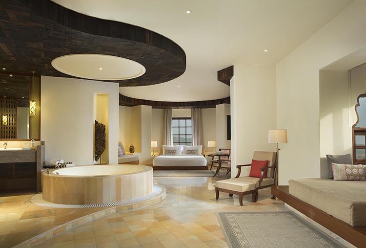 Hospitality Lighting Concepts Designer in Delhi